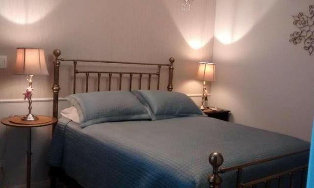 Linda Casa de 2 quartos em Seropédica - Foto 2