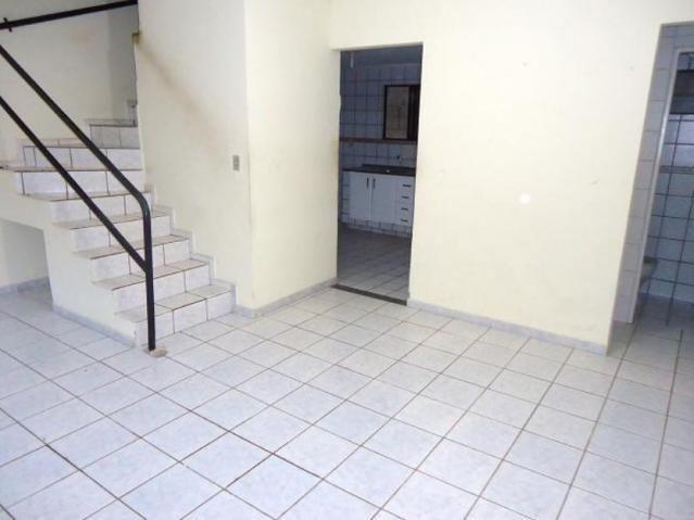 Excelente casa duplex no Janga, otima localizacao. - Foto 10