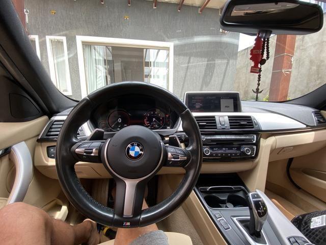 BMW 320 M Sport - Foto 2
