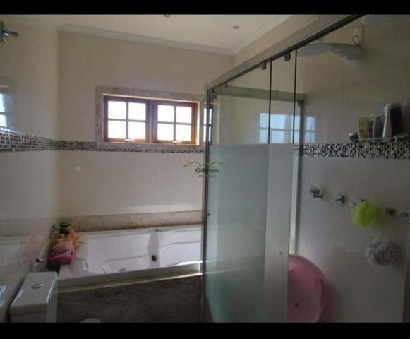 Casa em Amarantina Ouro Preto - Foto 8