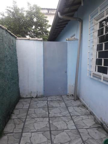 Vendo ou alugo casa Linear - Foto 5