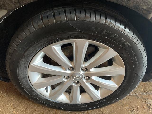 Hyundai Azera Automático - Completo - Foto 9
