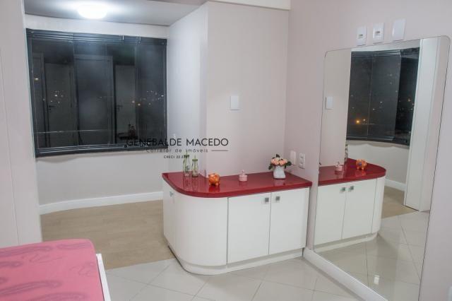 Apartamento, Santa Mônica, Feira de Santana-BA - Foto 10