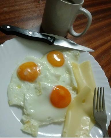 Vendo ovos caipira orgânico, - Foto 3