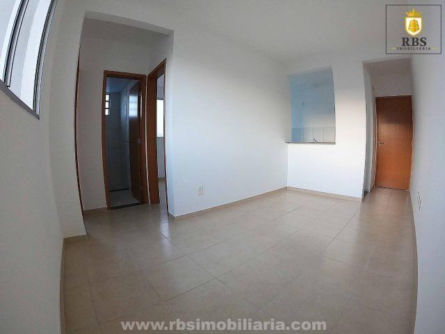 Atrás do Shopping MontSerrat . 2º andar Sol da Manhã!!!! - Foto 12