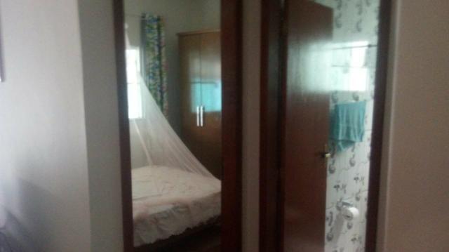Vendo casa unamar segundo distrito de Cabo Frio - Foto 7