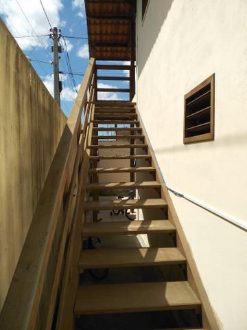 Casas Para Alugar em Beberibe - Foto 6