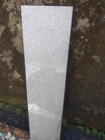 Pedra de granito - Foto 2