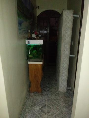 Casa em paripe 3/4com garagem - Foto 4