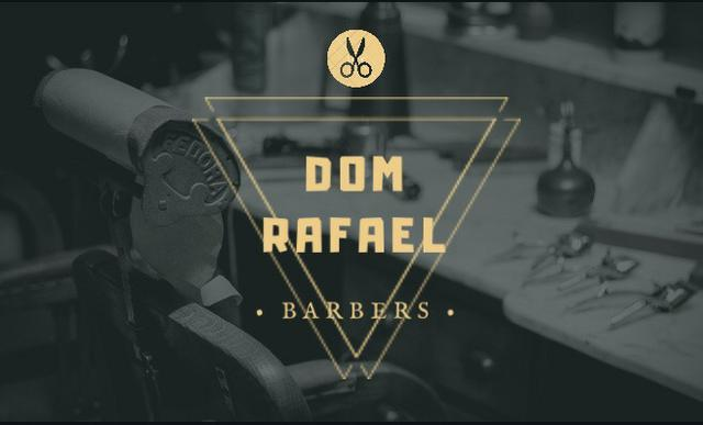 Barbearia Delivery