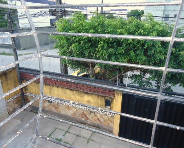 Excelente casa duplex no Janga, otima localizacao. - Foto 13