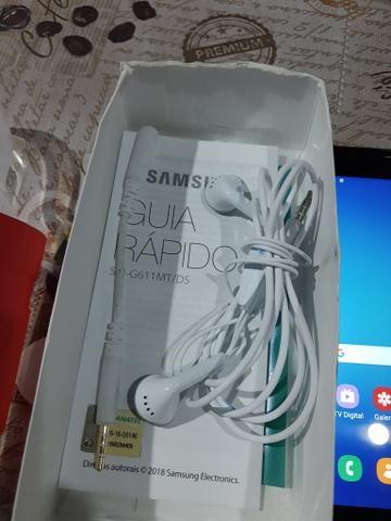 Samsung J7 Prime2 - Foto 5