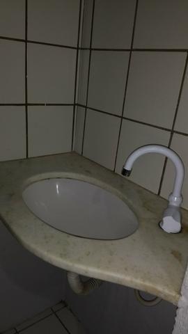Ap condomínio dos lírios - Foto 16