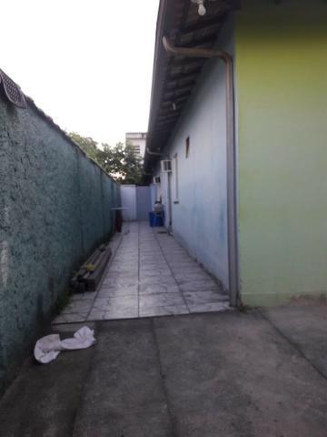 Vendo ou alugo casa Linear - Foto 9