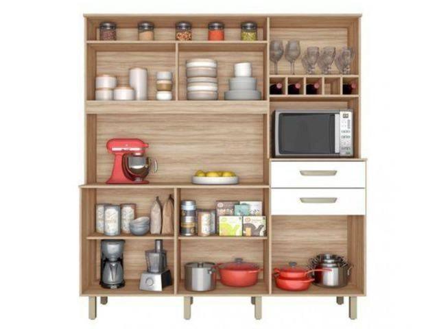 Kit Cozinha Smart - Foto 4