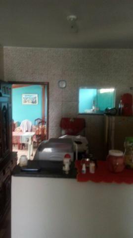 Vendo casa unamar segundo distrito de Cabo Frio - Foto 14