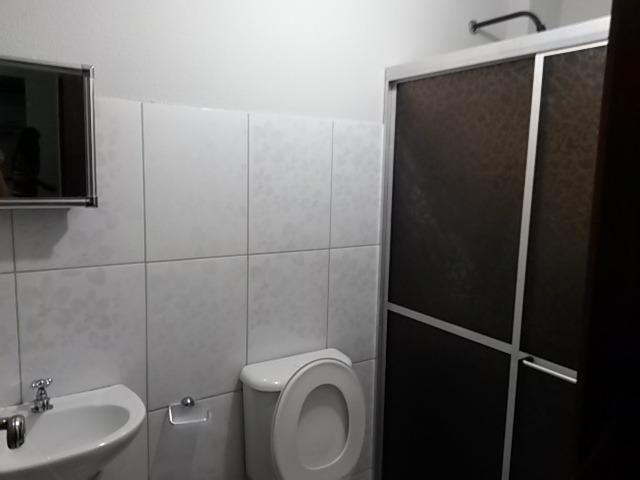 Apartamento mobiliado em Santarém - Maracanã - Foto 9