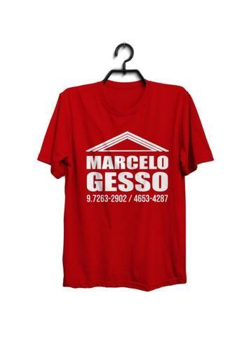 Camiseta para empresa - Camisetas Personalizada - Serviços - Centro ... a770d7a98d6aa