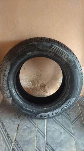 Pneu Pirelli Cinturato P1 165/70 R13