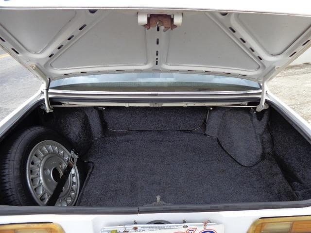 Ford Del Rey Ghia 1.6 Completo - Foto 9