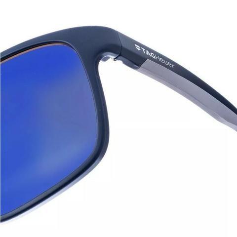 Tag Heuer - Óculos de Sol (Genuíno) - Bijouterias, relógios e ... a08824359d