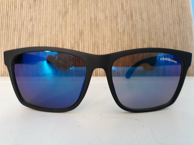 a3c360ee3dbfe Vendo Óculos de sol Masculino - Bijouterias, relógios e acessórios ...