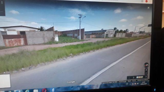 Pechincha Galpão na BR 101, Taborda - Foto 2