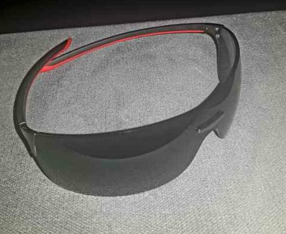 Óculos De Sol Tag Heuer 5503 - Bijouterias, relógios e acessórios ... 1e18cd5148