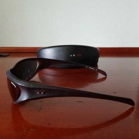 Óculos Diesel Masculino - Bijouterias, relógios e acessórios ... 5cdc6c927e