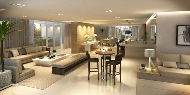 Resort Bethaville - 80² a 105m² - Barueri, SP - Foto 6