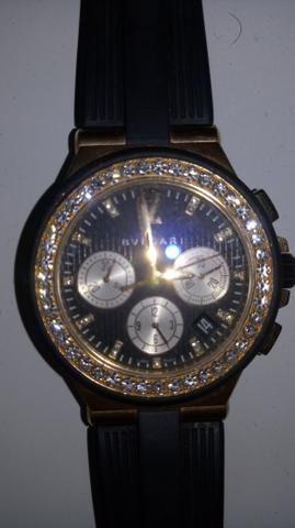 535d8fa3be478 Bijouterias, relógios e acessórios no Rio Grande do Norte, RN   OLX