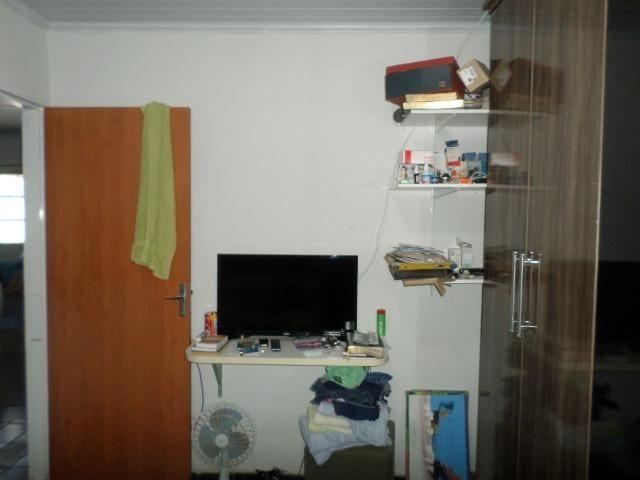 Ágio casa 2qts - QNQ 02 Ponto Comercial - Oportunidade - Ceil-DF - Foto 13