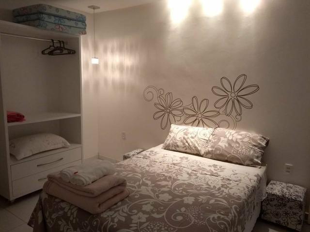 Casa Condomínio fechado de Luxo Barra de São Miguel - Foto 11