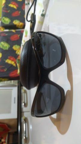 Óculos De Sol Spy Original - Modelo Bogu 40 Preto - Bijouterias ... f328535d0c