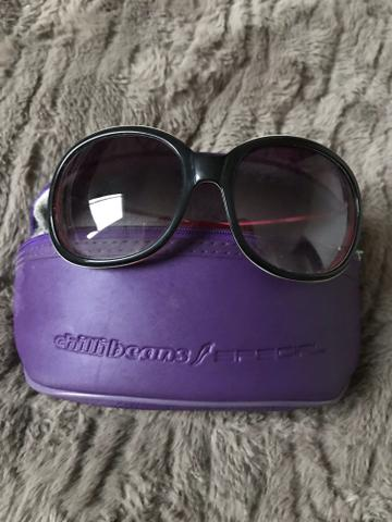 6678721612c39 Óculos de sol Chilli Beans Original - Bijouterias, relógios e ...