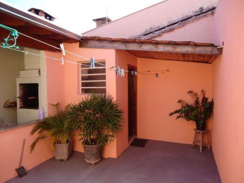 Casa à venda com 3 dormitórios em Jd. terra branca, Bauru cod:600 - Foto 11