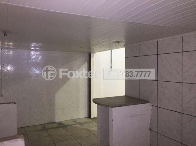 Galpão/depósito/armazém à venda em Sarandi, Porto alegre cod:187138 - Foto 6
