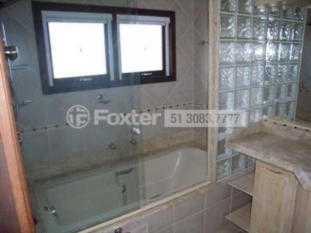 Casa à venda com 3 dormitórios em Interlagos, Osório cod:186633 - Foto 11