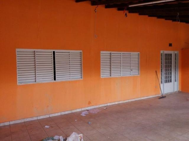Casa Ceilandia Norte QNM 26 ac financiamento - Foto 11