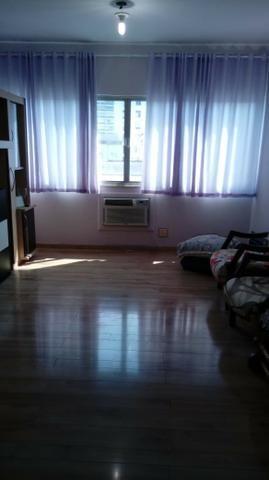 Excelente apartamento Tijuca - Foto 13