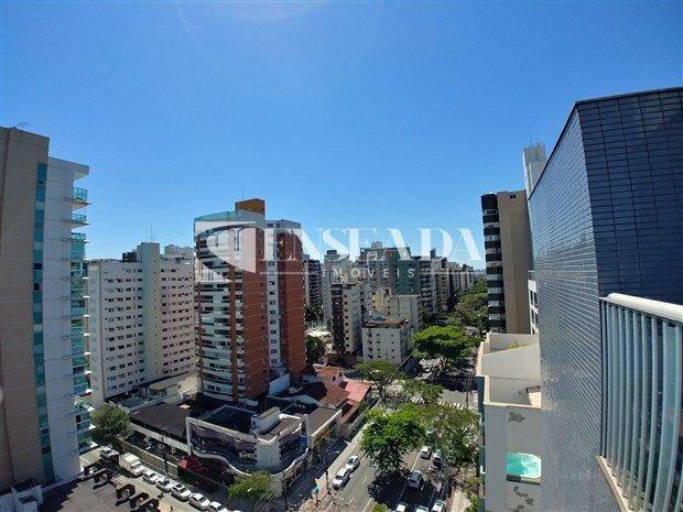 Apartamento, Praia do Canto, Vitória-ES - Foto 20