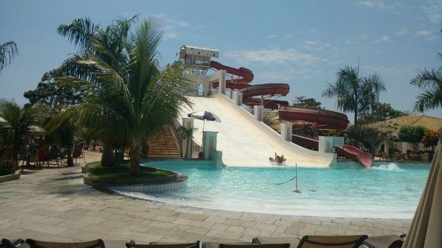 Caldas Novas, Hotel Lacqua - Desfrute o que a cidade tem de melhor!!! * - Foto 10