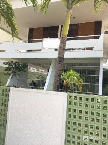 Otima casa para venda em Camboinha 3 - Foto 10