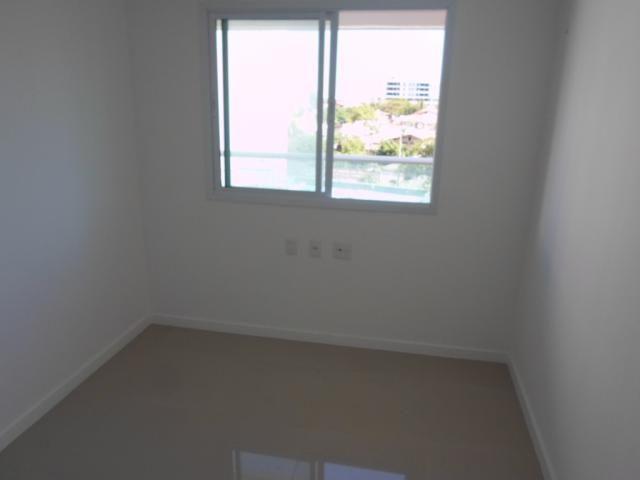 Apartamento à venda, 3 quartos, 2 vagas, eng. luciano cavalcante - fortaleza/ce - Foto 16
