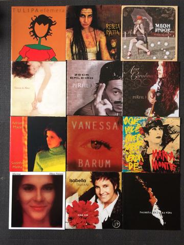 CDs diversos - Foto 3
