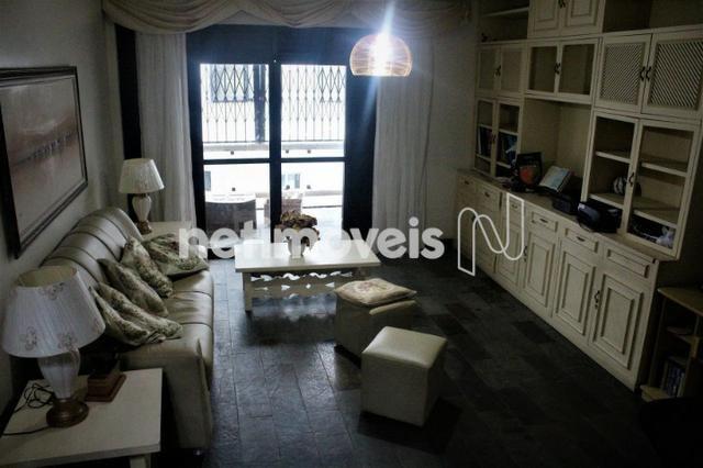 Casa Comercial com Área Total de 800 m² para Aluguel na Pituba ( 745772 ) - Foto 17