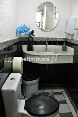 Casa Comercial com Área Total de 800 m² para Aluguel na Pituba ( 745772 ) - Foto 11
