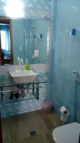 Excelente apartamento Tijuca - Foto 9