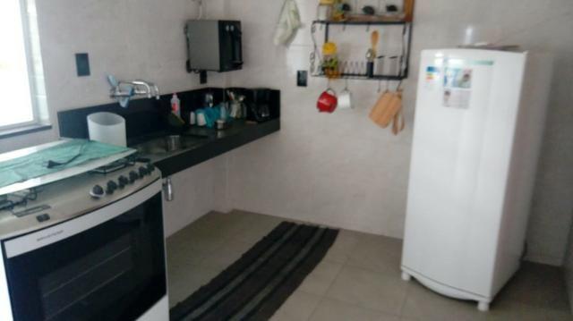 Excelente apartamento Tijuca - Foto 4