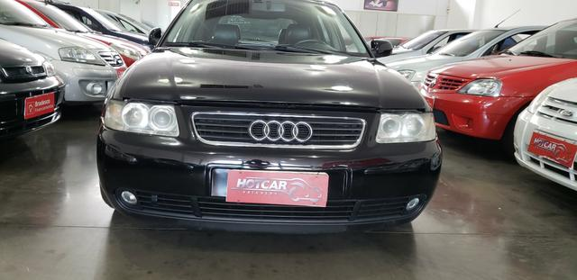 Audi a3 2006 1.8 FINANCIA 100%